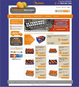 NaranjasinternetDESPUES